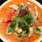 happy hour at maui thai bistro kihei maui