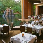 happy hour at sonz steakhouse maui happy hours