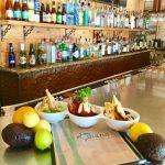 happy hour at ohana seafood restaurant kihei maui