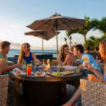 merrimans-lahaina-happy-hour-maui-happy-hours-best-happy-hours-in-lahaina-and-kaanapali