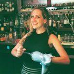 bartender happy hour pour house kapalua maui