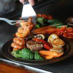 kobe japanese restaurant lahaina maui happy hour menu