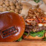 Burger Shack Kapalua Maui Happy Hour