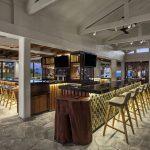 Happy Hour at The Banyan Tree at The Ritz Carlton Maui