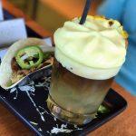 Happy Hour Monkeypod Kitchen Kaanapali Maui 2021