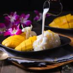 My Thai Maui Happy Hour Menu - Best Happy Hours in Hawaii