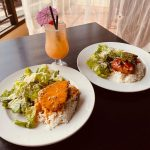ami-ami-restaurant-kihei-maui-hawaii-happy-hours