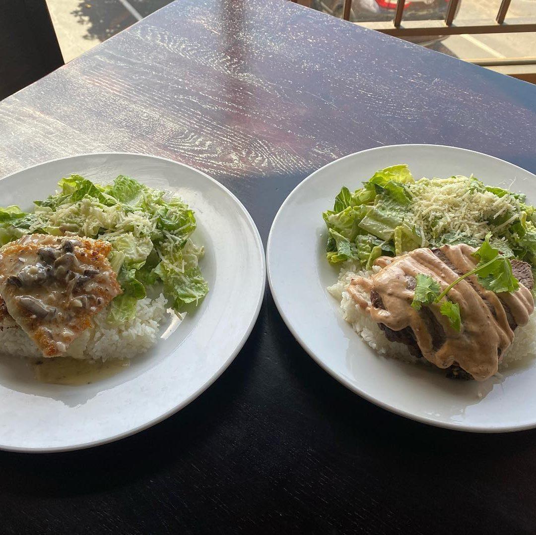 happy hour specials at ami ami restaurant maui hi