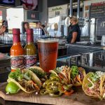 happy-hour-waikiki-brewing-lahaina