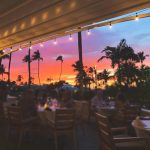 happy hour nicks fish market maui