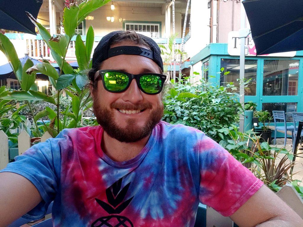 Best Looking SEO on Maui