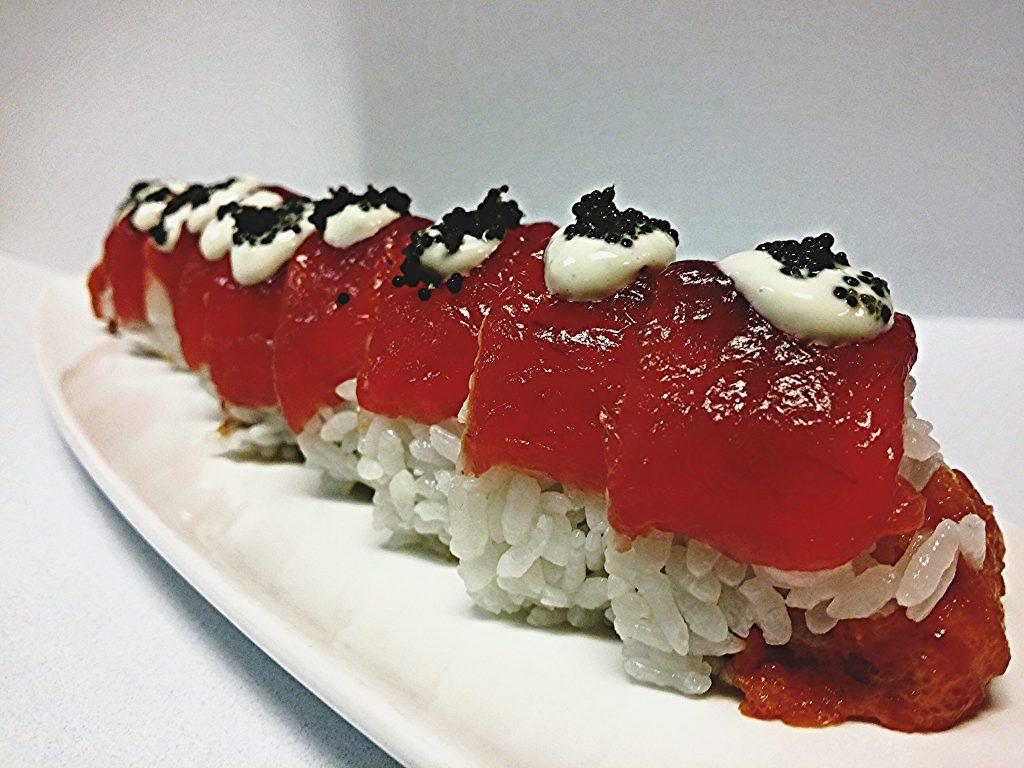 sansei kihei happy hour menu