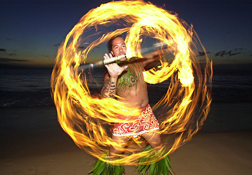 Best Maui Luaus 2021 - Discounted Maui Activities