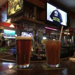 What-is-the-happy-hour-at-Lahaina-Sports-Bar-Maui