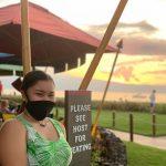 Happy-Hour-Leilanis-Maui