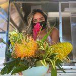Happy-Hour-Maui-Taco-Loco-food-truck
