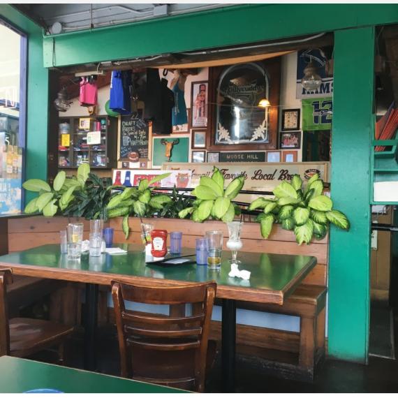 Happy Hours Kihei Maui