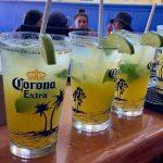 Happy-Hour-Cafe-Mambo-Paia-Maui