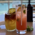 Happy-Hour-Sea-House-Restaurant-Maui