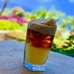 Gannons-Wailea-Maui-Happy-Hour