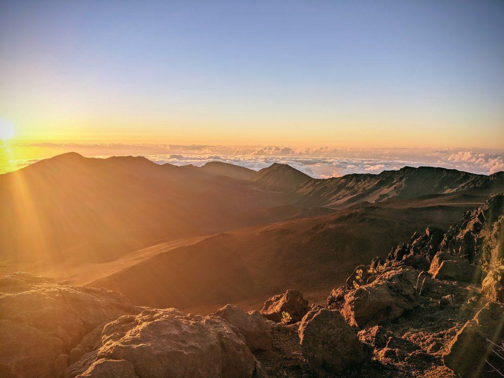 Haleakala-Sunrise-Maui-2021-24