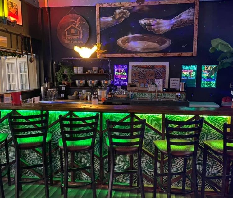 Where to buy kava and kratom maui