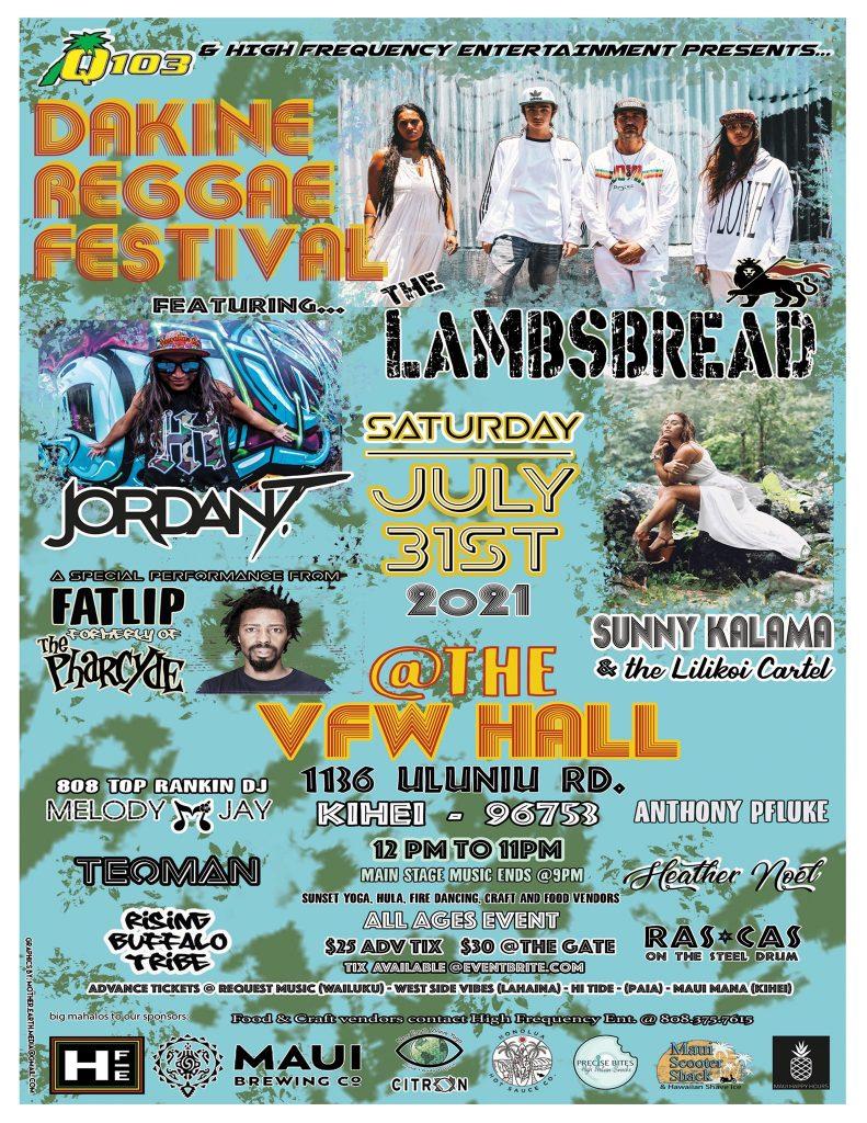Dakine-Reggae-Music-Festival-Kihei-Maui-2021