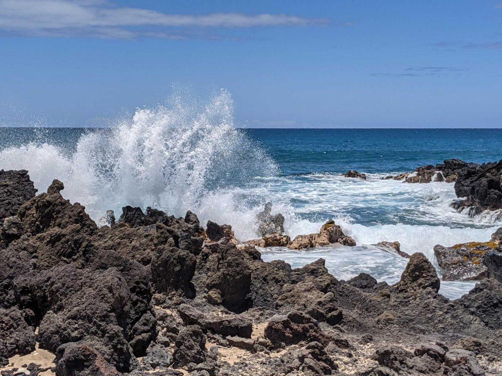 Maui-La-Perouse-Lava-Fields-2021-Hike-13