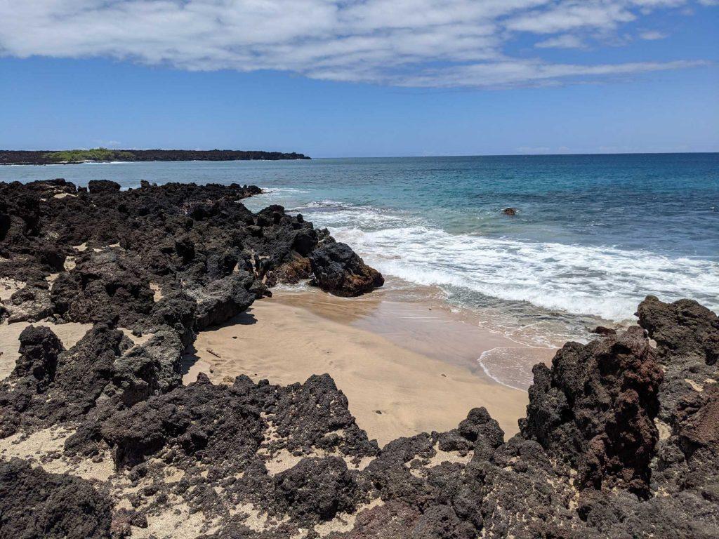 Best hikes Maui