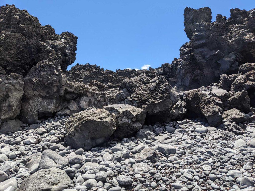 La Perouse Maui 2021