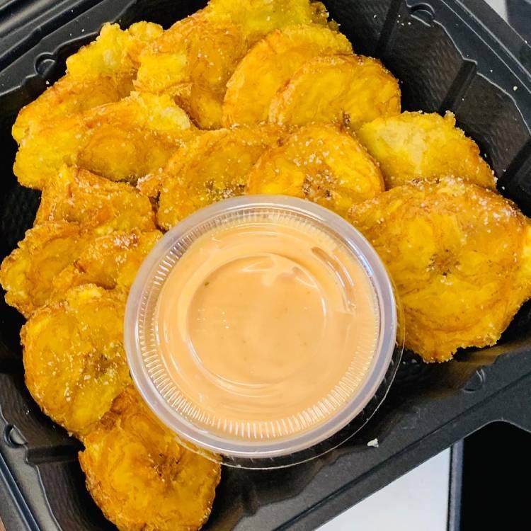 Best Maui Food Trucks - Piska Food Truck