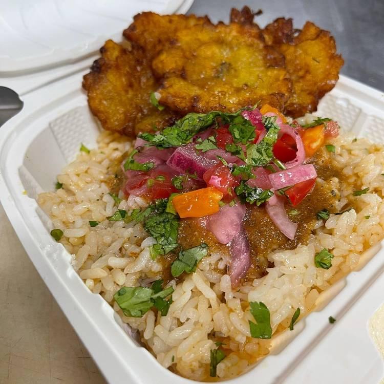 Best food trucks Kihei Maui