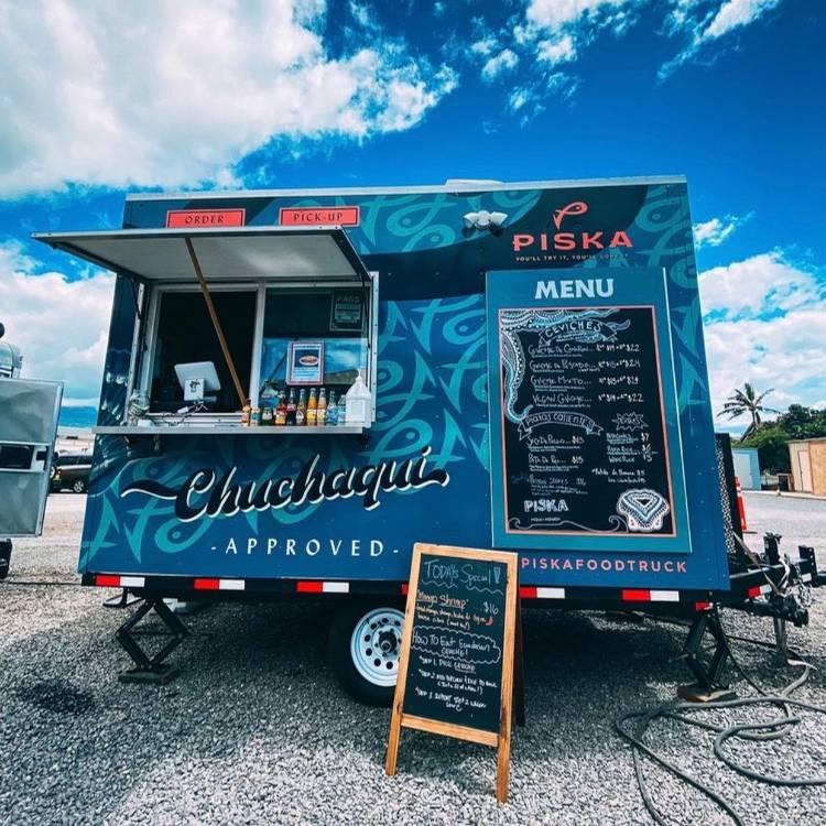Piska-Food-Truck-Kihei-Maui-Happy-Hour