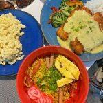 Happy-Hour-at-Southshore-Grindz-Kihei-Maui-Restaurant