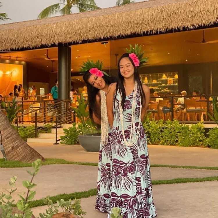 Happy-Hour-Huihui-Restaurant-Kaanapali-Maui-16